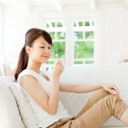 Posez ces 5 questions importantes à votre gardien de maison