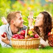 Découvrez des moyens de soigner l'impuissance grâce à l'alimentation