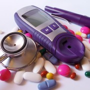 Traiter le diabète de type 1 : procédures et médicaments