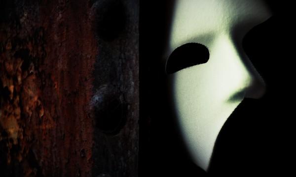 6 questions à poser avant de voir un opéra