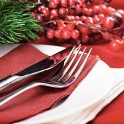3 conseils pour organiser une meilleure réception de quartier ce Noël