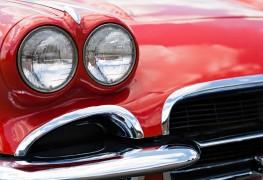 La restauration d'auto, une passion à partager avec un expert