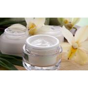 Conseils pratiques : faire soi-même ses produits cosmétiques