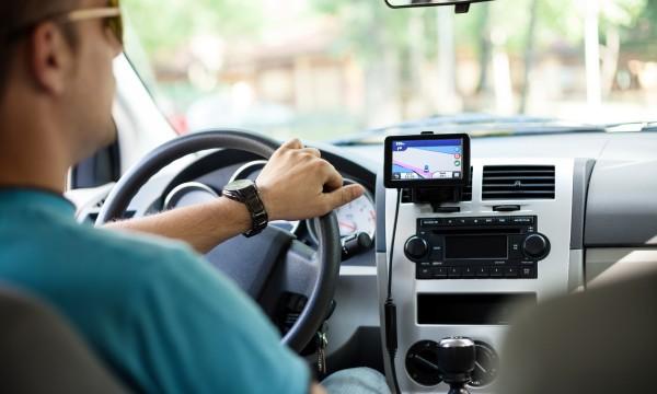 Guide pratique pour bien choisir votre GPS