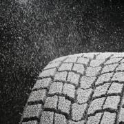 Les pneus n'ont pas tous la même durée de vie