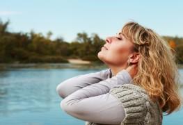 6 conseils pratiques pour chasser le stress