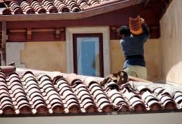 Ce qu'il faut savoir sur les matériaux de toiture