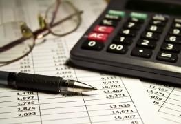 3 règles à respecter pour dresser et bien gérer un budget