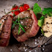 5 morceaux de bœuf premier choix… et comment les cuisiner