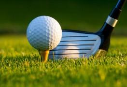 4 conseils pour établir un contact solide avec la balle de golf
