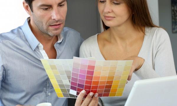 6 conseils pour réussir la rénovation résidentielle parfaite