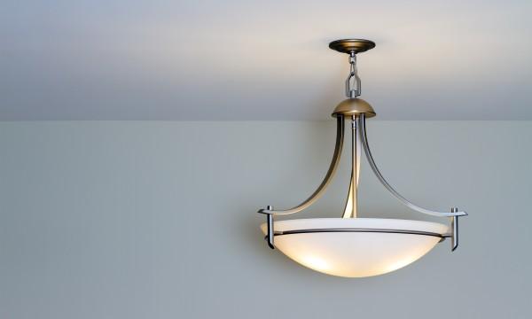 L 39 art de nettoyer vos plafonds facilement trucs pratiques - Truc pour peinturer un plafond ...