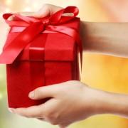 14 idées cadeaux à personnaliser pour toute occasion