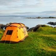 Des conseils astucieux pour trouver la tente de camping parfaite