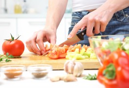 7 raccourcis ingénieux pour la cuisine à la maison