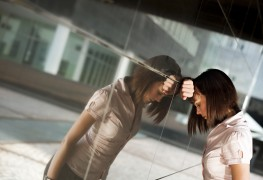 6 conseils simples sur la façon dont le stress provoque le diabète