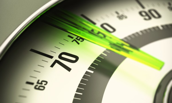 4 conseils pour maintenir un poidsnormal