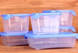 4 conseils efficaces pour nettoyer le plastique et le plexiglas