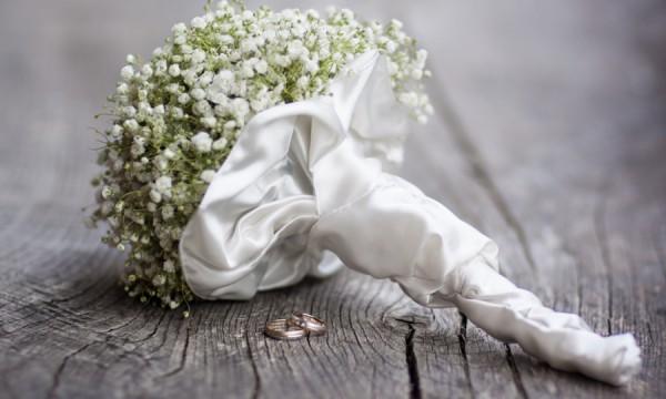 comment réaliser votre propre bouquet de mariée?   trucs pratiques