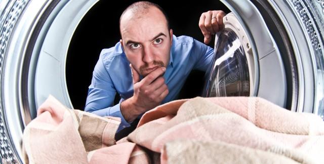 3 détails que vous devriez savoir quand vous installez un sèche-linge