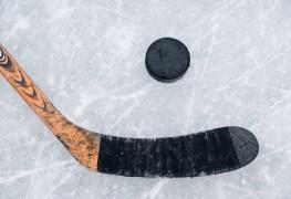 Les meilleures destinations sportives canadiennes