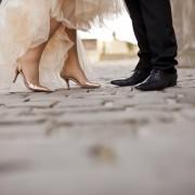 6 idées pour organiser un sublime mariage sans vous ruiner