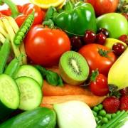 Comment prolonger la fraîcheur des fruits et légumes