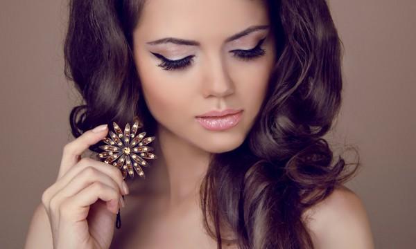 Si pratiques, les bijoux hypoallergéniques !