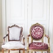 Pourquoi acheter des meubles d'occasion