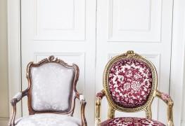 5 raisons d'acheter des meubles usagés