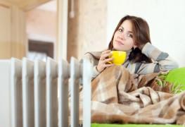 Des conseils judicieux pourchauffervotre maisonefficacement