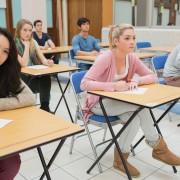 7 façonsde mieux réussir vos examens