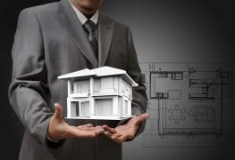 3 façons par lesquelles les lois et réglementations immobilières protègent les Canadiens
