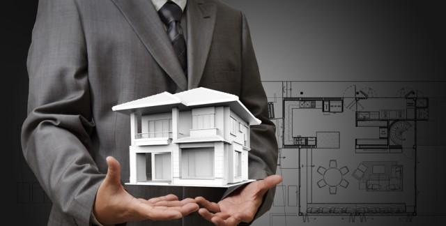 3 réglementations immobilières protègeant les Canadiens