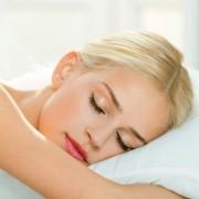 Comment choisir les bons oreillers pour dormir