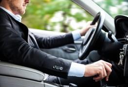 7 façons de freiner vos dépenses d'assurances automobile