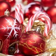 Conseils simples pour nettoyer et ranger vos décorations de Noël