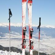 Vol de skis et snowboard: où trouver le bon cadenas?