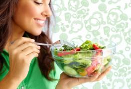 5 conseils diététiques pour contrer la diverticulose