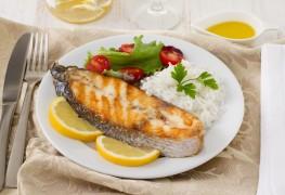 Les bienfaits de la consommation de poisson sur votre santé