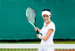 Des conseils pour choisir la raquette de tennis parfaite
