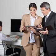 5 raisons pour lesquelles vous avez besoin d'un assistant personnel