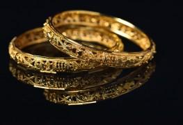 Les bijoux anciens ont-ils tous de la valeur?