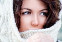Survivre au temps froid avec uneMPOC