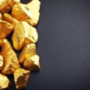 Connaissez-vous les types de métaux précieux pour bijoux?