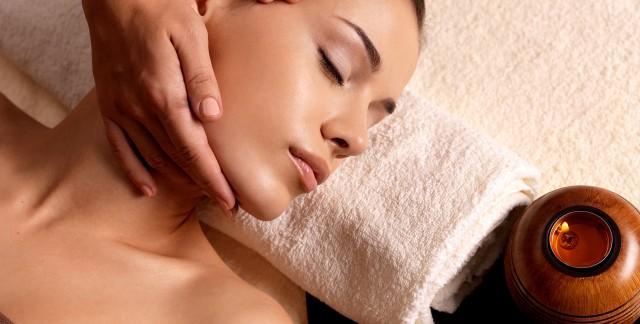 Quelles sont les principales contre-indications au massage?