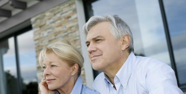 Conseils pour trouver la bonne résidence pour personnes âgées