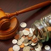 Comment protéger votre argent avant undivorce