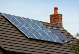 Ce que vous devez savoir sur la maison éconergétique