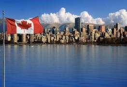Découvrir le Canada: des destinations culturelles à travers le pays